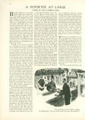February 29, 1936 P. 30