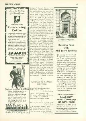 February 29, 1936 P. 40