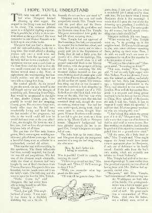 January 20, 1945 P. 16