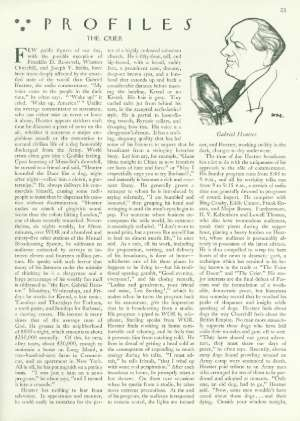 January 20, 1945 P. 23