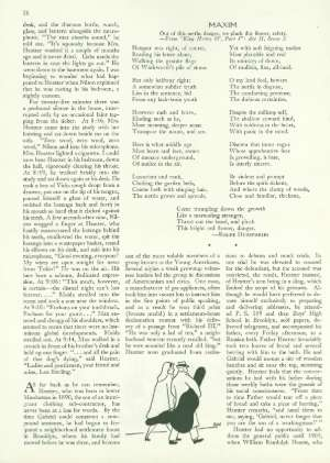 January 20, 1945 P. 26