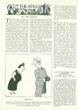 January 20, 1945 P. 34