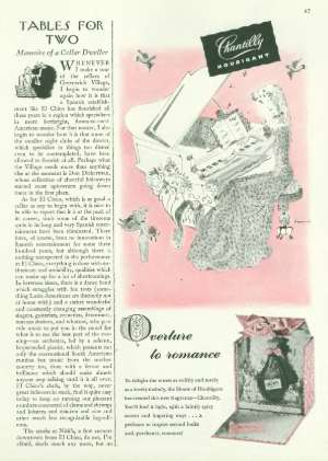 January 20, 1945 P. 46
