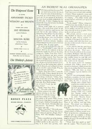 January 20, 1945 P. 50