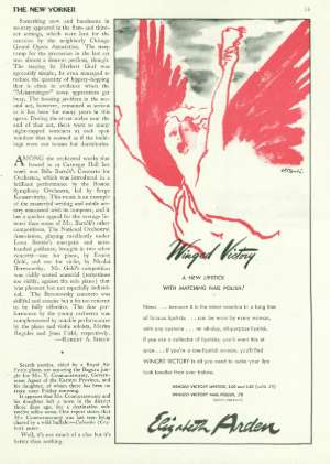 January 20, 1945 P. 54