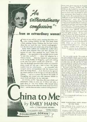 January 20, 1945 P. 59