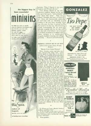 April 4, 1953 P. 105