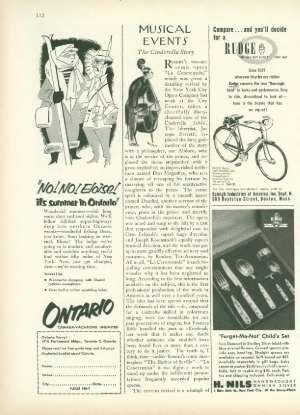April 4, 1953 P. 112