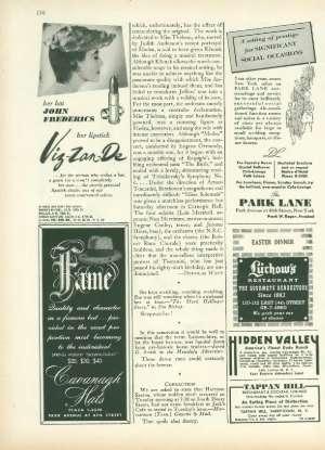 April 4, 1953 P. 117