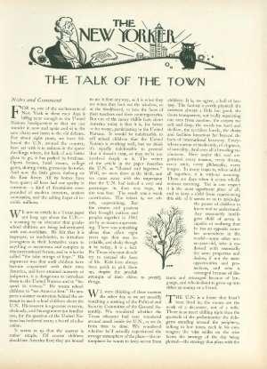 April 4, 1953 P. 23