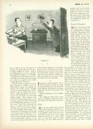 April 4, 1953 P. 25