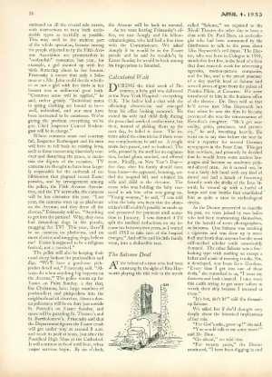 April 4, 1953 P. 26