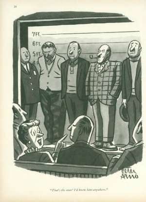 April 4, 1953 P. 29