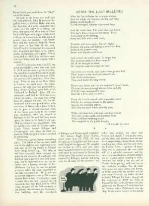 April 4, 1953 P. 32