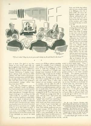 April 4, 1953 P. 35