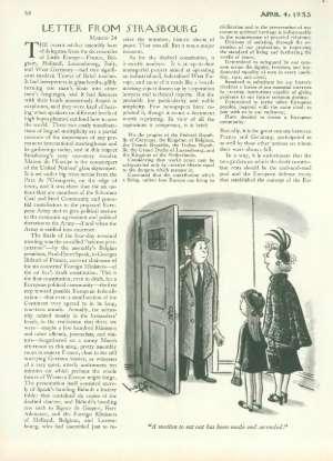 April 4, 1953 P. 68