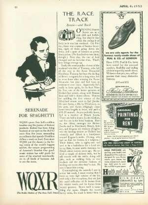 April 4, 1953 P. 80