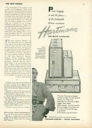 April 4, 1953 P. 82
