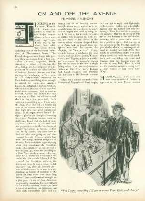 April 4, 1953 P. 84