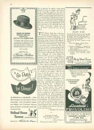 April 4, 1953 P. 97