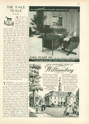 February 28, 1959 P. 101