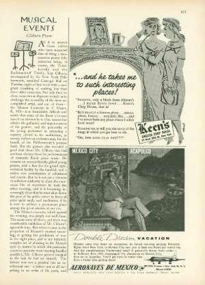 February 28, 1959 P. 103