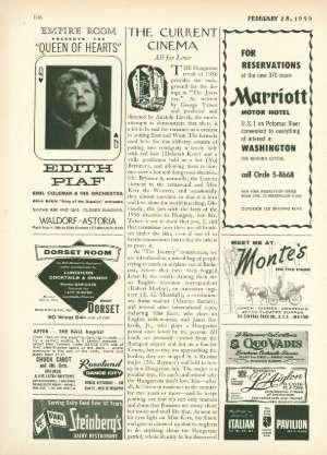February 28, 1959 P. 106