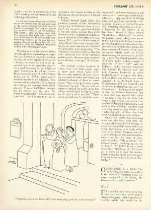 February 28, 1959 P. 20