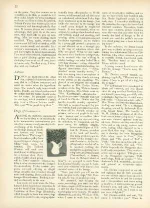February 28, 1959 P. 22