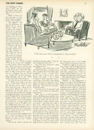 February 28, 1959 P. 24
