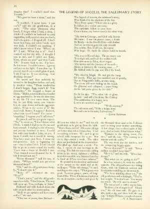 February 28, 1959 P. 26