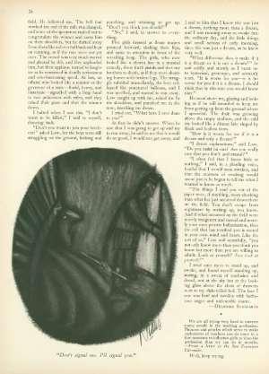 February 28, 1959 P. 35