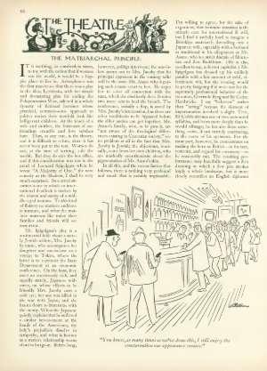 February 28, 1959 P. 66