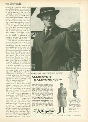 February 28, 1959 P. 76