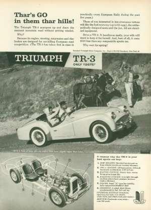 February 28, 1959 P. 88
