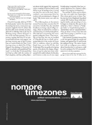 July 10, 2006 P. 54