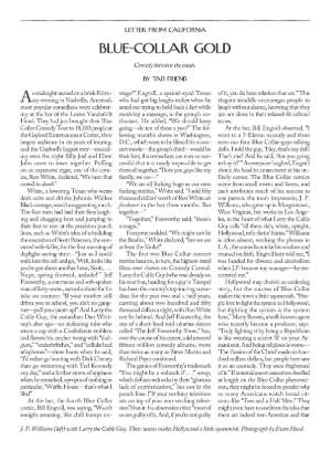July 10, 2006 P. 74