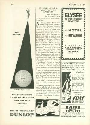 March 16, 1929 P. 105