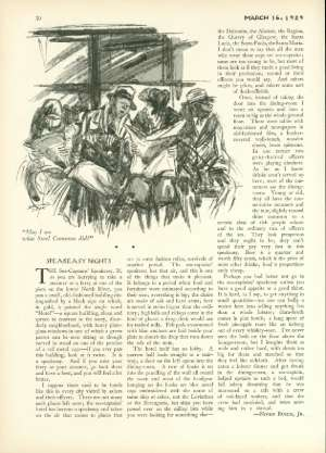 March 16, 1929 P. 30