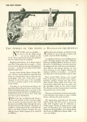 March 16, 1929 P. 52