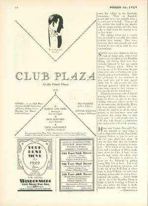 March 16, 1929 P. 65