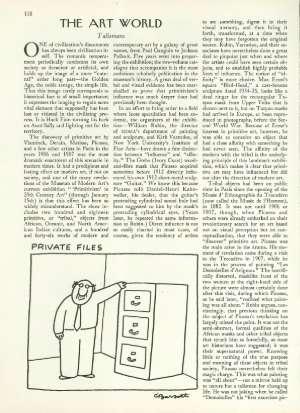October 29, 1984 P. 118