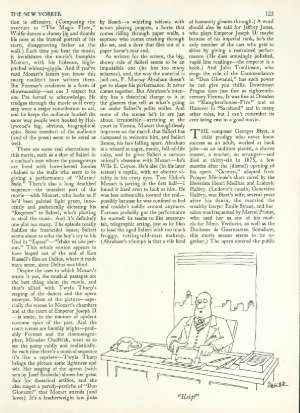 October 29, 1984 P. 122