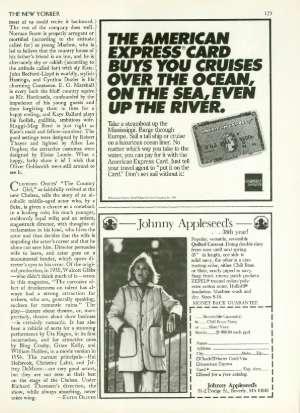October 29, 1984 P. 128