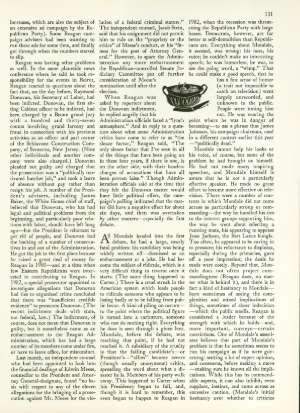 October 29, 1984 P. 130