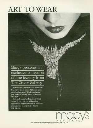 October 29, 1984 P. 35