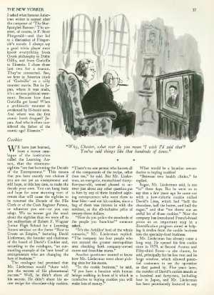 October 29, 1984 P. 36