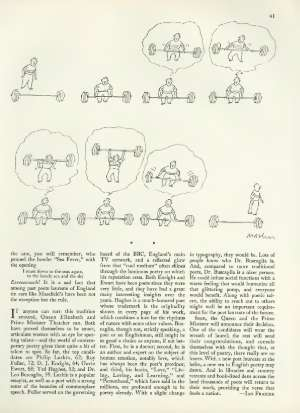 October 29, 1984 P. 40