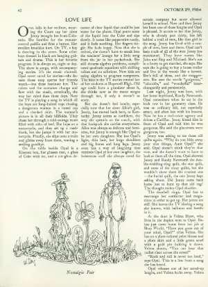 October 29, 1984 P. 42