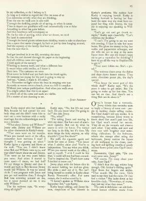 October 29, 1984 P. 44